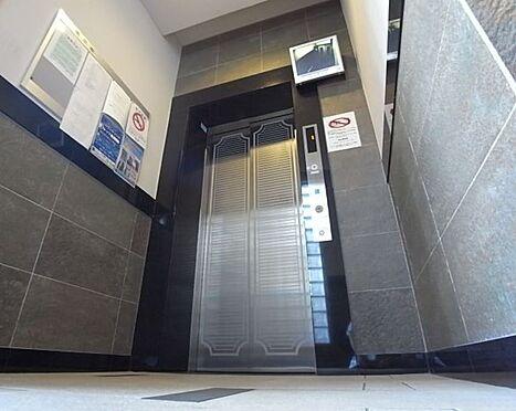 マンション(建物一部)-福岡市博多区堅粕1丁目 その他