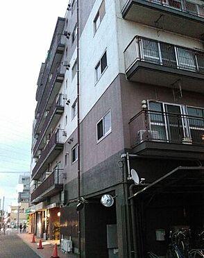マンション(建物一部)-町田市森野2丁目 その他