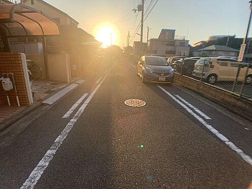 マンション(建物全部)-堺市中区東山 周辺
