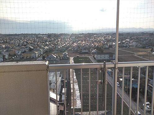マンション(建物一部)-北本市東間5丁目 その他