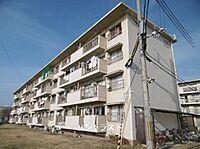 加古郡稲美町中村の物件画像