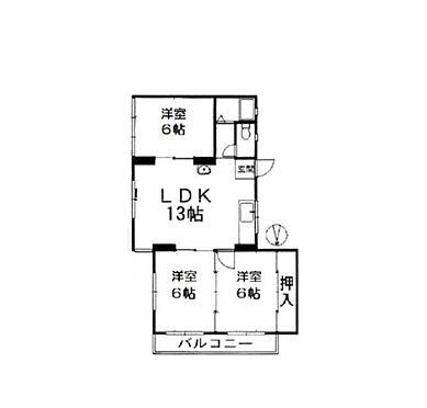 マンション(建物一部)-神戸市垂水区西舞子6丁目 その他