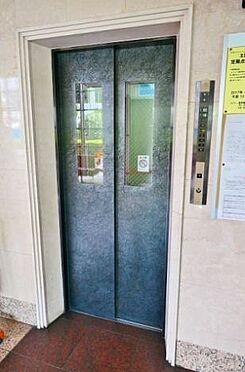 区分マンション-大阪市西成区玉出中2丁目 エレベーター有