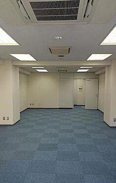 ビル(建物全部)-世田谷区太子堂1丁目 その他