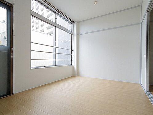 マンション(建物全部)-西東京市緑町3丁目 内装