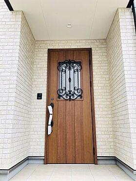中古一戸建て-安城市東町獅子塚 ふたりでの新生活スタート!ゆとりある3LDKのお部屋はいかがですか?