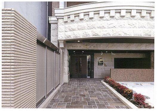 マンション(建物一部)-名古屋市中区新栄1丁目 その他