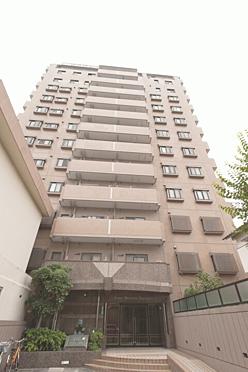 マンション(建物一部)-名古屋市中川区柳川町 外観