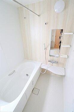 新築一戸建て-仙台市若林区若林1丁目 風呂