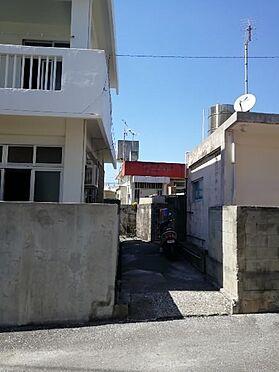 建物一部その他-糸満市糸満 no-image
