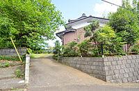 綾瀬市小園の物件画像
