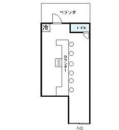 斉藤店舗北