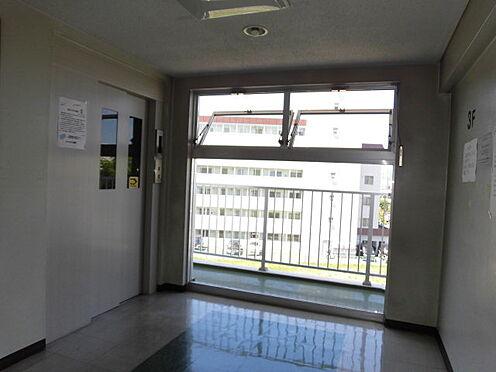 マンション(建物一部)-札幌市豊平区平岸四条14丁目 その他
