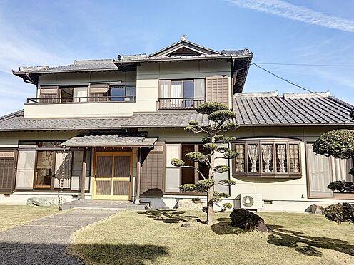 戸建賃貸-知多郡東浦町大字石浜字西平地 リビングの他に全部で6室のお部屋がございます。