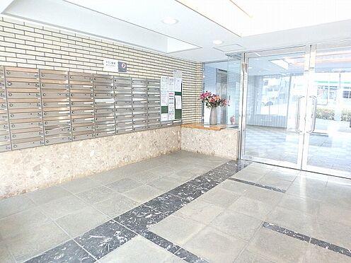 区分マンション-横浜市西区中央1丁目 その他