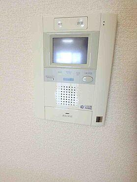 マンション(建物一部)-横浜市神奈川区松見町4丁目 その他