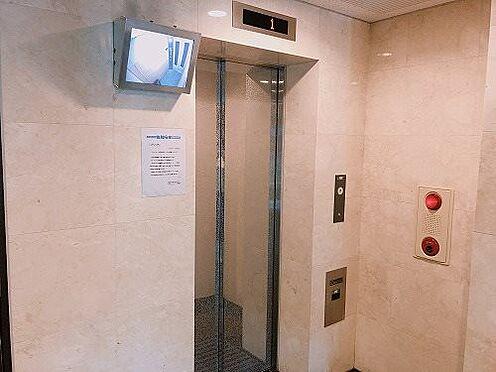 マンション(建物一部)-横浜市保土ケ谷区岡沢町 その他