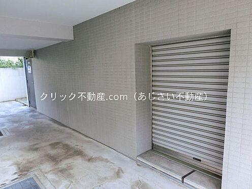 マンション(建物一部)-文京区大塚5丁目 その他