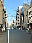 墨田区緑2丁目の物件画像