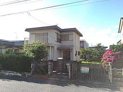 近鉄名古屋線 近鉄長島駅 徒歩65分