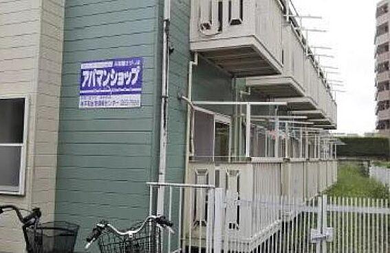 アパート-仙台市青葉区柏木3丁目 その他