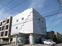 マツオカビル2