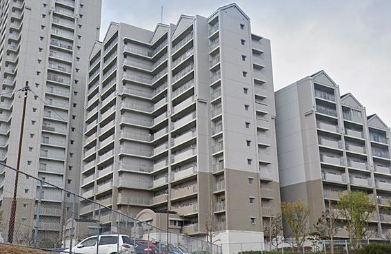 マンション(建物一部)-神戸市西区樫野台5丁目 その他
