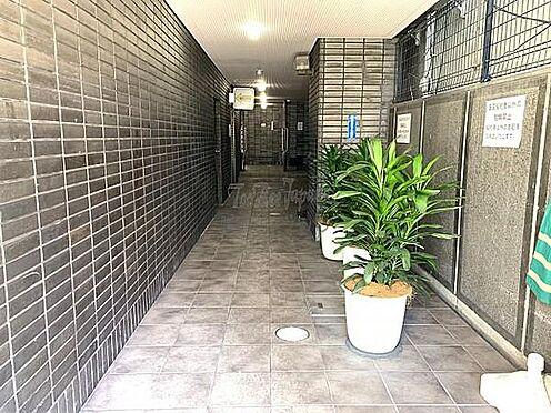 マンション(建物一部)-大阪市中央区日本橋2丁目 間取り