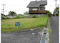 近鉄大阪線 赤目口駅 徒歩59分