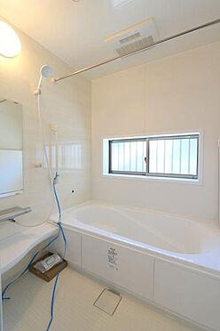 新築一戸建て-仙台市泉区泉ケ丘3丁目 風呂