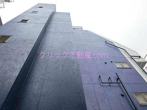 ビル(建物全部)-横浜市中区伊勢佐木町4丁目 外観