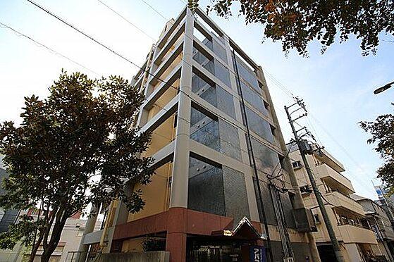 マンション(建物一部)-神戸市灘区新在家南町3丁目 その他