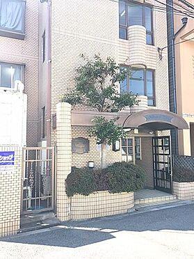 マンション(建物一部)-大阪市淀川区十三本町2丁目 その他