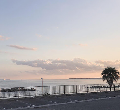 アパート-横須賀市野比2丁目 野比海岸