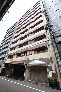 建物一部その他-大阪市淀川区十三本町1丁目 スーパーやコンビニ、駅が近く便利