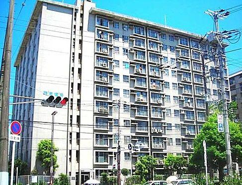 マンション(建物一部)-大阪市生野区巽北1丁目 外観