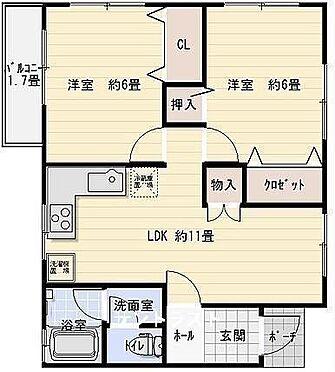 マンション(建物全部)-神戸市垂水区美山台1丁目 その他