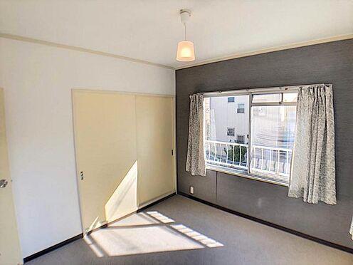 中古マンション-名古屋市天白区植田西1丁目 収納もしっかりございます。