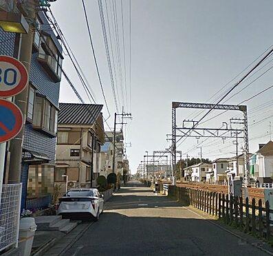 ビル(建物全部)-大和市渋谷1丁目 その他