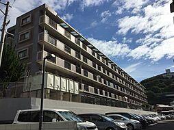 ファミーユ南長崎1F