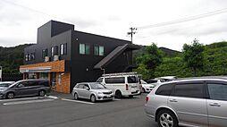 仙山線 葛岡駅 バス8分 南吉成3丁目下車 徒歩10分