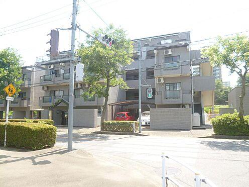 マンション(建物一部)-八王子市長房町 オーナーチェンジ、利回り9.86%