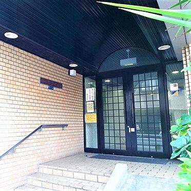 マンション(建物一部)-大阪市西成区鶴見橋1丁目 間取り
