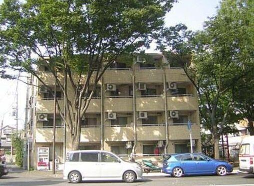 マンション(建物一部)-杉並区上高井戸1丁目 その他