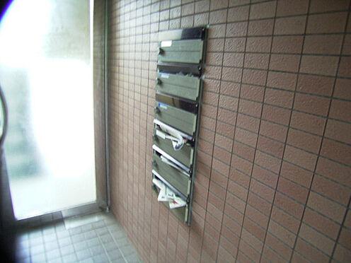 マンション(建物全部)-神戸市須磨区須磨寺町1丁目 その他
