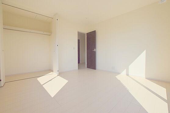 新築一戸建て-仙台市青葉区国見6丁目 内装