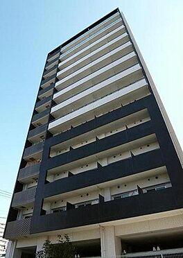 マンション(建物一部)-江東区南砂2丁目 ロイズスクエア東陽町・ライズプランニング