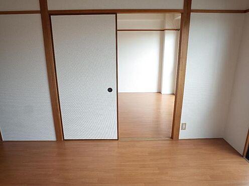 マンション(建物全部)-神戸市兵庫区神田町 その他