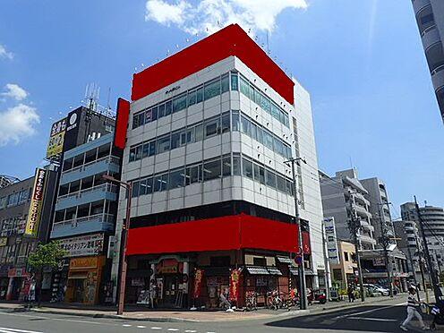 ビル(建物全部)-札幌市西区琴似一条5丁目 外観