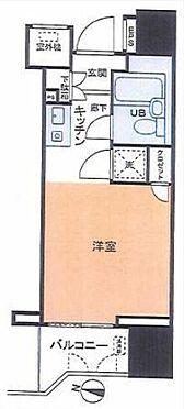 マンション(建物一部)-渋谷区円山町 上層階につき眺望良好です